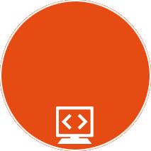 coding-sitedesign