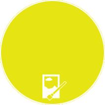 graphic-sitedesign