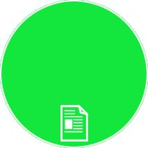 content-sitedesign