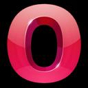 opera-sitedesign