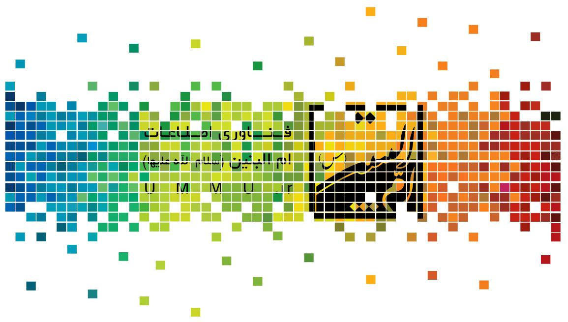 42-graphic